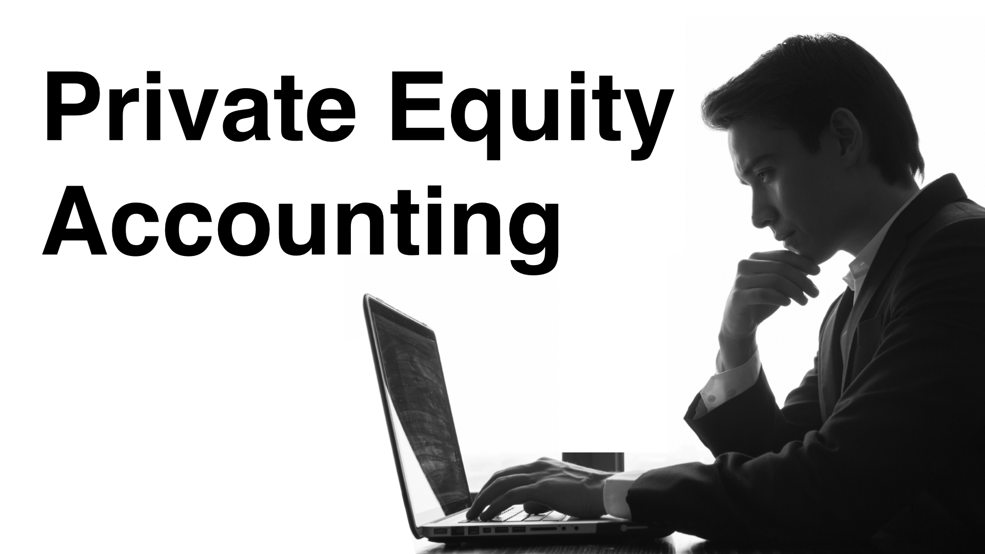 dating private equity guy Terra firma capital partners ltd (tfcp) is a uk-based private equity firm financier guy hands founded the firm in 2002 through the spin-off of nomura principal finance groupthe firm, which traces its roots to the formation of its predecessor in 1994, has invested over €14 billion since inception.